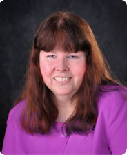Christine Caswell - Caswell Law PLLC